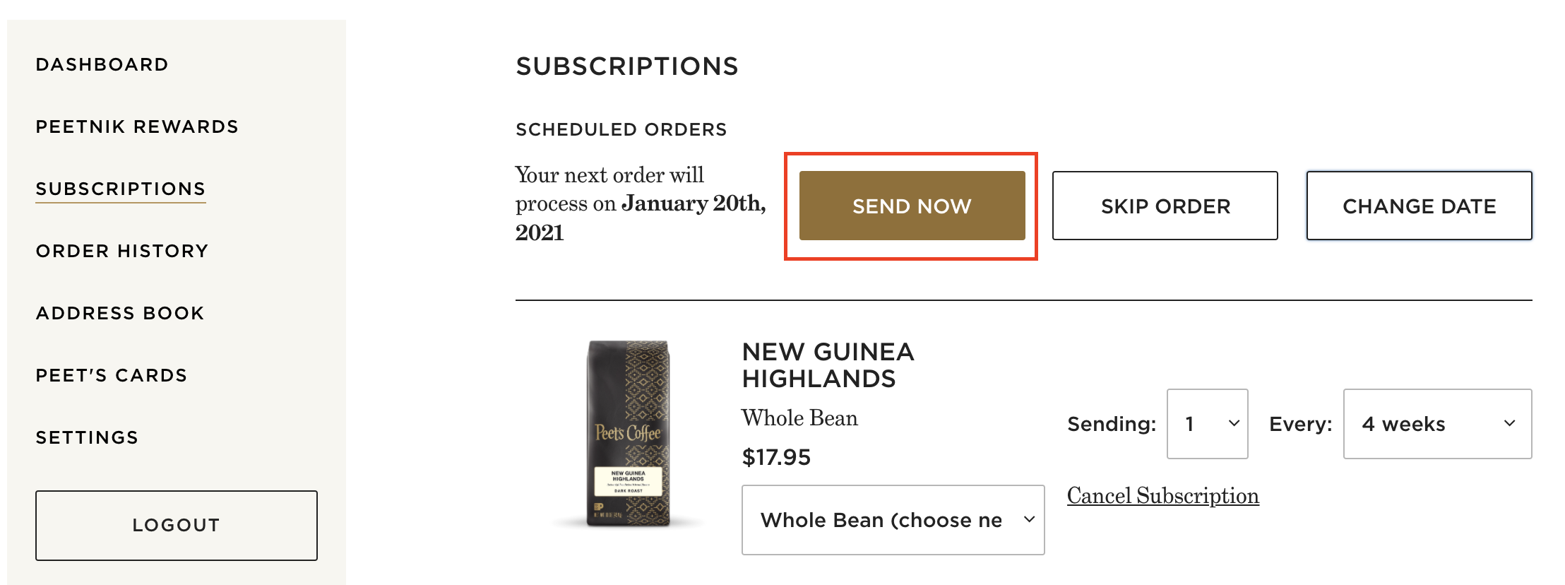 Subscriptions-Send-Now.png